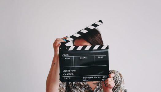 Reklam: Så blir du en bättre kommunikatör genom att titta på film