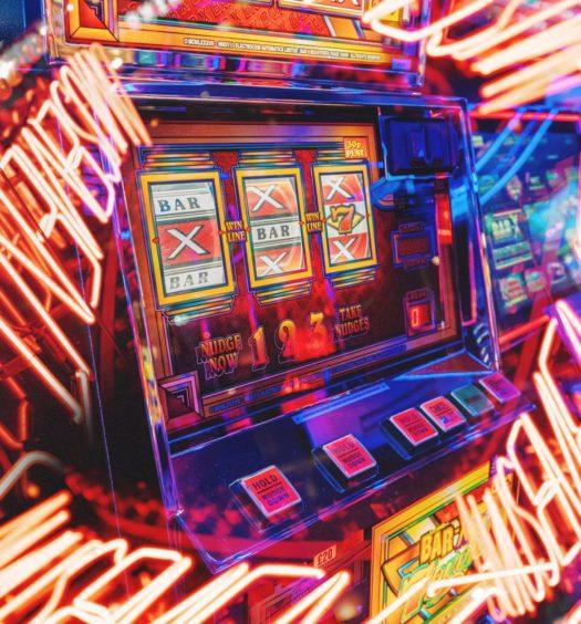 casino med svensk spellicens