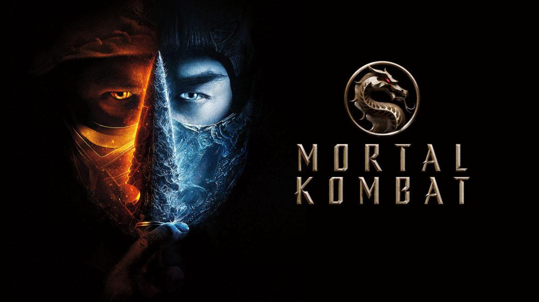 mortal Kombat 2021 filmrecension senses