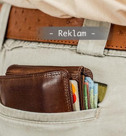 mer pengar i plånboken