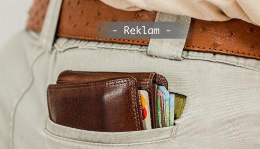 Få mera över i plånboken till nöjen och intressen
