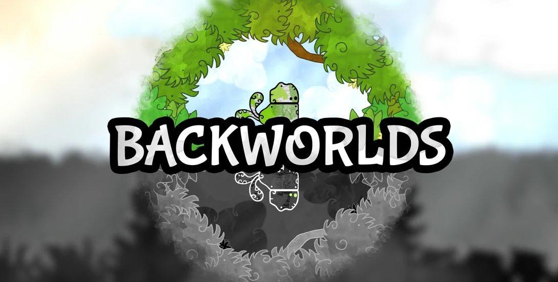 recension Backworlds