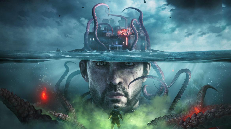 the sinking city next-gen