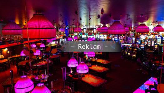 YoYo Casino granskning: En fräsch svensk spelplats